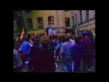 ✩ Виктор Цой КИНО - Бошетунмай отрывок из к/ф Алексея Учителя Последний герой 1992г