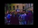✩ Бошетунмай к/ф Алексея Учителя Последний герой 1992 Виктор Цой группа Кино