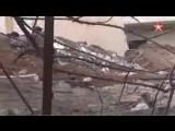 Сирийский спецназ зачищает города от боевиков кадры уличных боев  Размер 10.24 Mб Код для вставки в блог     Массированные ави