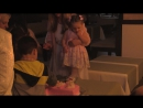 1рік МІЛАНА 29 06 2015 відео5