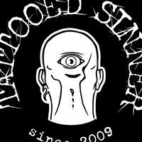 Tattooed Sinner