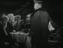 Боевой киносборник.№11.1941г.-1942г._
