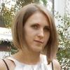 Svetlana Zavodnova