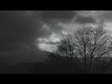 Vinterriket - Grauweiss Official Video 2011