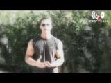 Motivaciya Greg Plitt- Sgrebi yajca v kulak i sdelaj eto!!