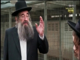 Израильский сериал - Штисель s02 e11