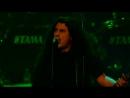 Slayer - War Ensemble (War at the Warfield, 2001)