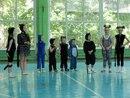 Детские костюмы на прокат