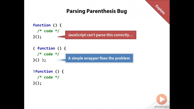 01-10.Parsing Parenthesis Bug