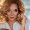 Anna Kondratyeva