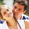 `Настя и Олег`
