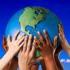 Міжнародні волонтерські табори