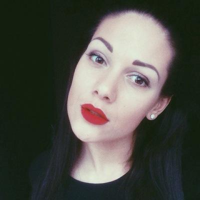 Соня Романова