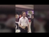Когда ты пьяный пытаешься петь (Vine Video)