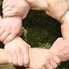 Группа поддержки для родителей потерявших детей