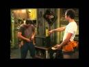 Dennis Charlie's Jorts - It's Always Sunny in Philadelphia