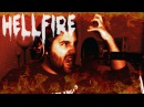 Hellfire - Caleb Hyles (from The Hunchback of Notre Dame)