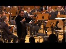 Fazıl Say: Universe Symphony ∙ hr-Sinfonieorchester ∙ Howard Griffiths