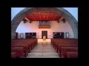 Étude No 13 Orgelmusik nach Sieben 06 07 13