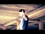 Ahmad Bek ft. KARIMI - Moskow (Таджикистан) на русском +