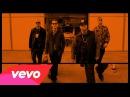 Club Dogo - Start It Over ft. Cris Cab