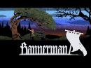 Bannerman Steam Greenlight Trailer