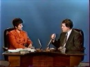 Явлинский и Рохлин 1998 год
