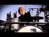 Skunk Anansie - God Loves Only You (Ziggo Under Construction Performance Video)