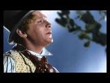 Леонид Утёсов Сердце из фильма