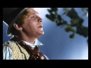 Леонид Утёсов: Сердце из фильма Весёлые ребята 1934 года