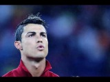 Cristiano Ronaldo Career Tribute Mix -
