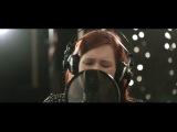 Kalle - My lost Child (FPM Live Session)
