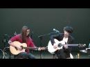 (Depapepe) One -- Sandra Bae Sungha Jung (live)