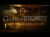 Game Of Thrones Theme Song - Dubstep Remix (HD)