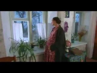 ❤ Русская мелодрама про деревенскую любовь ➠ Малахольная 2009 ❣❣❣