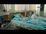Его любовь все серии фильм русские мелодрамы 2015 новинки кино сериал russkie melodrami seriali