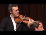 Vadim Repin - Tchaikovsky - 6 Pieces, Op 51, Valse sentimentale