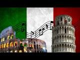 Italian Folk Music (Tarantella and something else...)