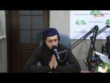 Ислам для всех гость программы