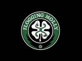 Flogging Molly - Devils Dance Floor