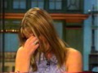 Melissa Joan Hart Rosie O Donnell 4-16-1997