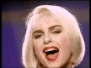 Sam Brown - Stop (1024x768 4:3 HD) (Extra Jazz Version).avi