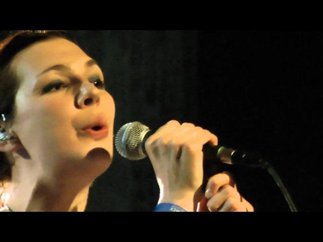 VALRAVN - Kelling - (2010)