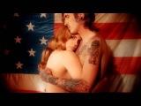 Lana Del Rey Born To Die (Official Audio)