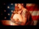 Lana Del Rey - Born To Die (Official Audio)