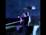 Зейн Малик Zayn Malik его голос шикарен,высокая нота.