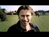 #28_Weeks_Later_BM