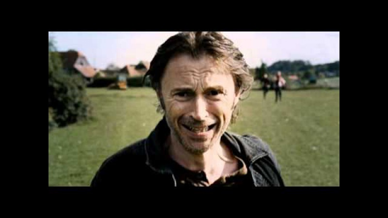 John Murphy Don Abandons Alice 28 weeks later OST