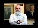 5 ая беседа с Глебом Носовским на радио Эхо Москвы Великая Тартария