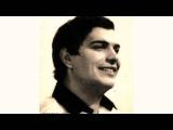 Анатолий Королев-Любовь и Поклонная гора (Э. Сломчинский - Ю. Погорельский) 1969 г